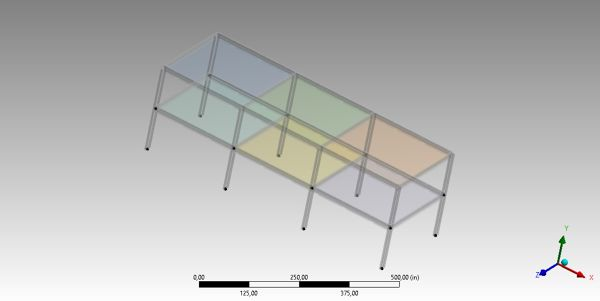 Building-CAD.jpg