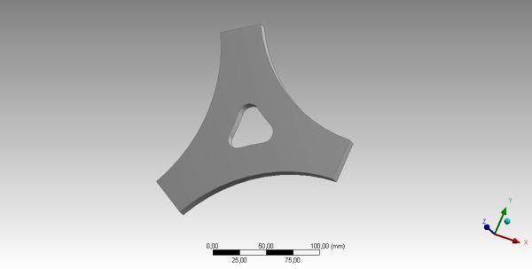 Triangular-Plate-CAD.jpg