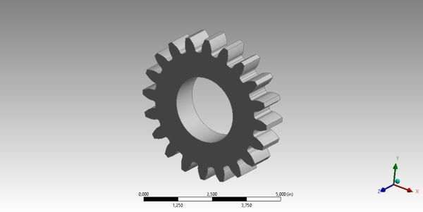 Gear-CAD.jpg