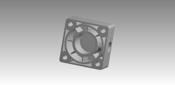 Pressure-Cylinder-Cover-CAD.jpg