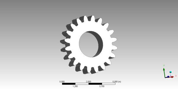 Spur-Gears-CAD.jpg
