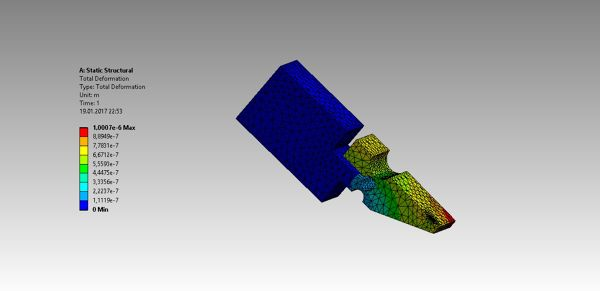 FEA-Microgripper.jpg