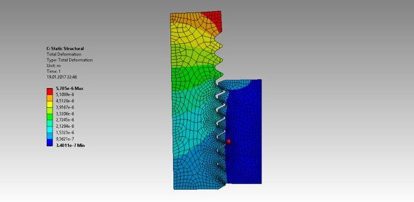 FEA-Nut-Bolt-Threads-2D.jpg