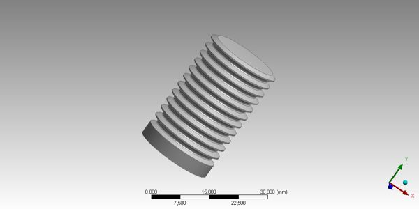 Bolt-3D-CAD.jpg