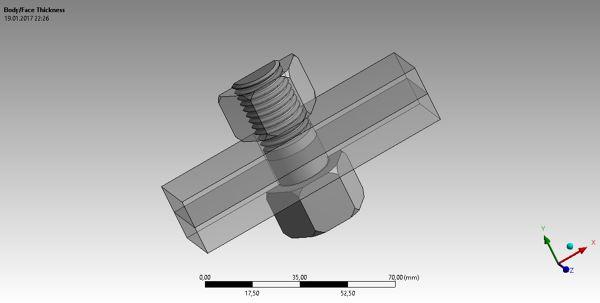 Nut-Bolt-Plate-CAD.jpg