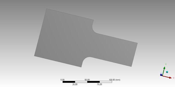 Filtered-Bar-CAD.jpg