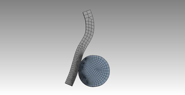 Finite-Element-Analysis-Disk.jpg