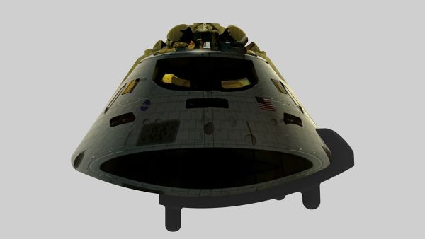 Orion-Capsule-spacecraft-Rendering-Blender.jpg