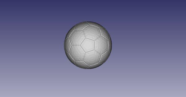 Football-CAD.jpg