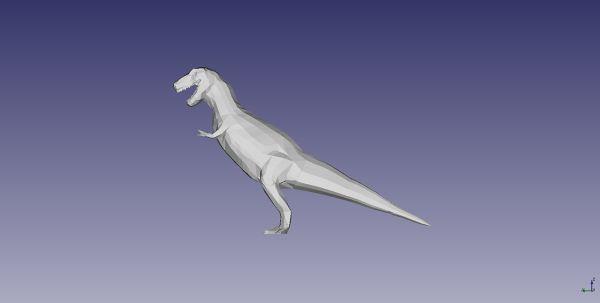 Dinosaur-CAD.jpg