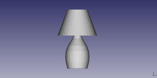 Lamp-CAD.jpg