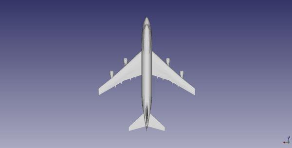 Boeing-747-CAD-Model.jpg