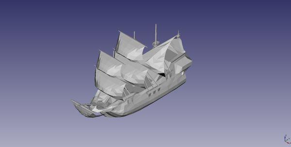 Boat-CAD.jpg