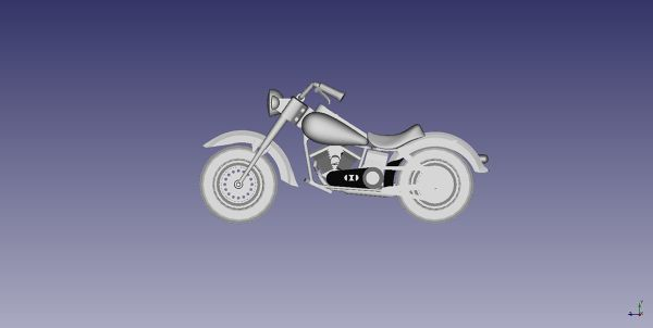 Harley-Davidson-CAD.jpg