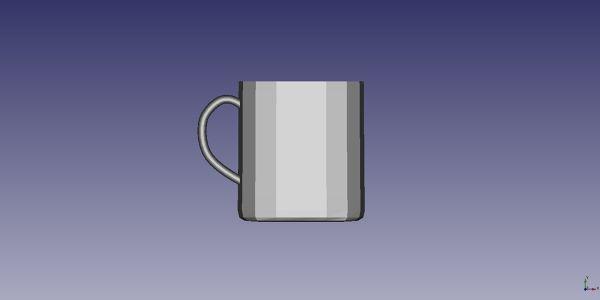 Mug-CAD.jpg