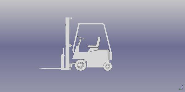 Forklift-CAD.jpg