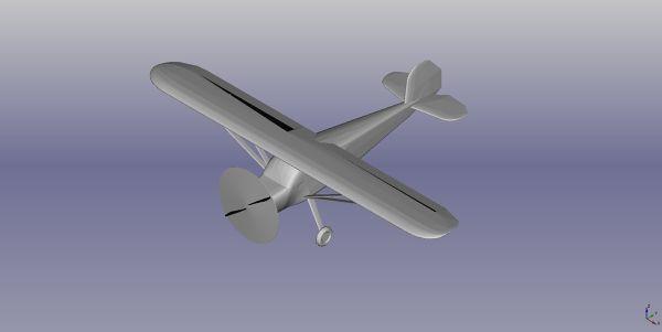 Cessna-CAD.jpg