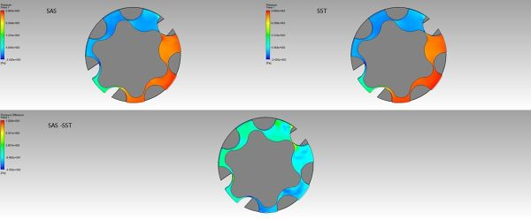 Gear-Pump-ImmersedSolid-Simulation-pressure-Contour.jpg