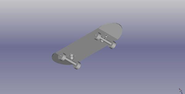 Skateboard-CAD.jpg