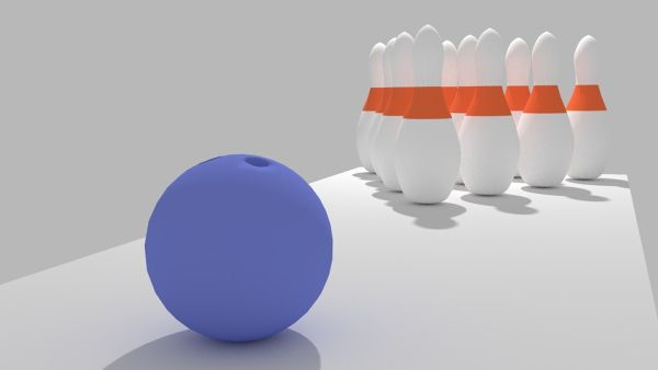 Bowling-Rendering-Blender-View-1.jpg
