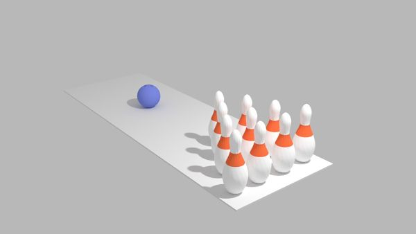 Bowling-Rendering-Blender-View-2.jpg