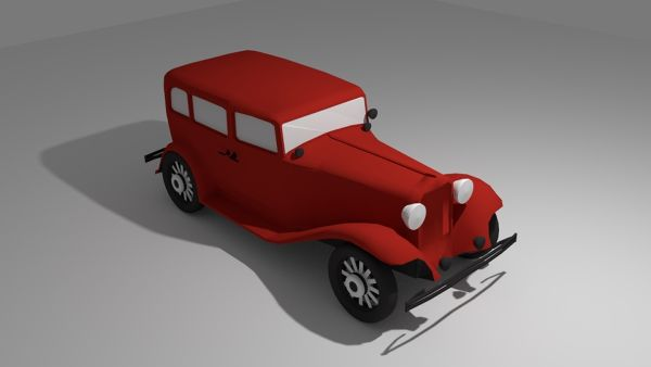 Dodge-1932.jpg