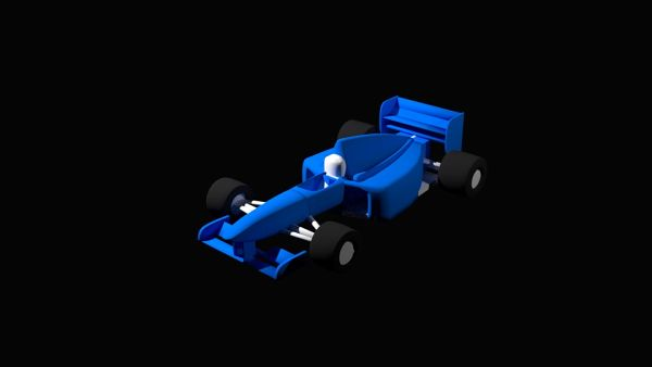 Formula-1-Renering-Blender.jpg