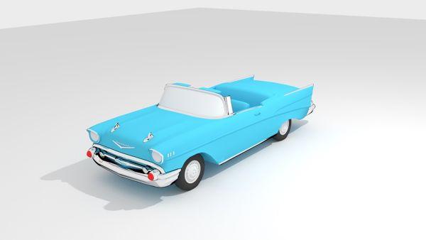 Chevy-1952-2.jpg