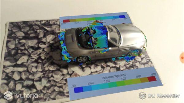 Unsteady-Aerodynamic-Simulation-Augmented-Reality-Losurdo-FetchCFD-View-001.jpg