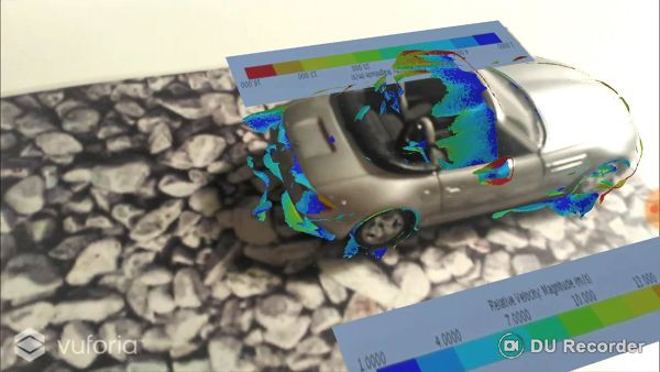 Unsteady-Aerodynamic-Simulation-Augmented-Reality-Losurdo-FetchCFD-View-002.jpg