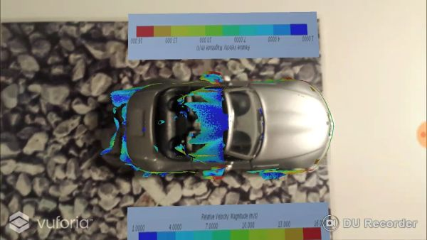 Unsteady-Aerodynamic-Simulation-Augmented-Reality-Losurdo-FetchCFD-View-005.jpg