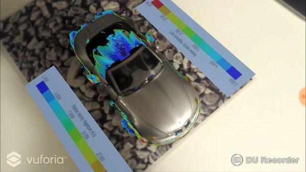 Unsteady-Aerodynamic-Simulation-Augmented-Reality-Losurdo-FetchCFD-View-006.jpg