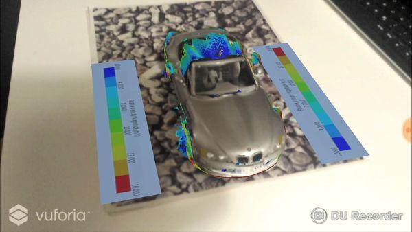 Unsteady-Aerodynamic-Simulation-Augmented-Reality-Losurdo-FetchCFD-View-007.jpg