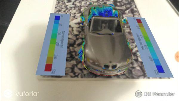 Unsteady-Aerodynamic-Simulation-Augmented-Reality-Losurdo-FetchCFD-View-008.jpg