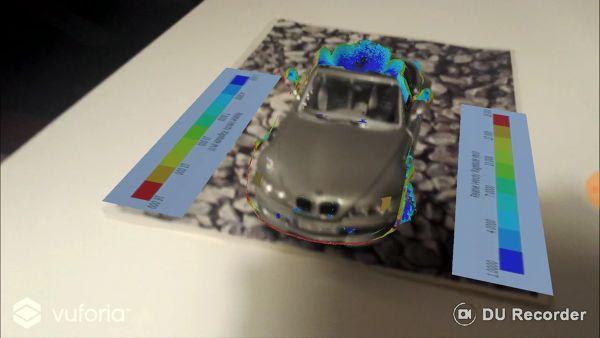 Unsteady-Aerodynamic-Simulation-Augmented-Reality-Losurdo-FetchCFD-View-010.jpg