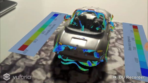 Unsteady-Aerodynamic-Simulation-Augmented-Reality-Losurdo-FetchCFD-View-014.jpg