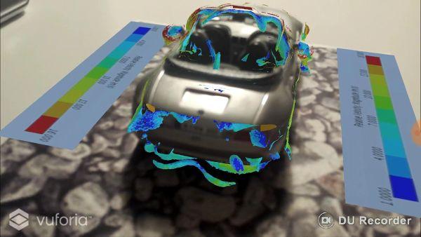 Unsteady-Aerodynamic-Simulation-Augmented-Reality-Losurdo-FetchCFD-View-015.jpg