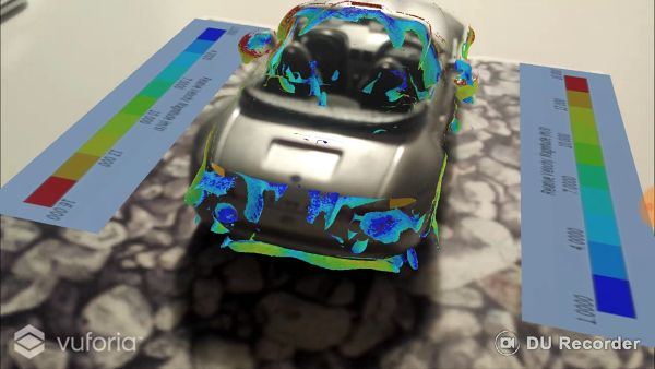 Unsteady-Aerodynamic-Simulation-Augmented-Reality-Losurdo-FetchCFD-View-016.jpg