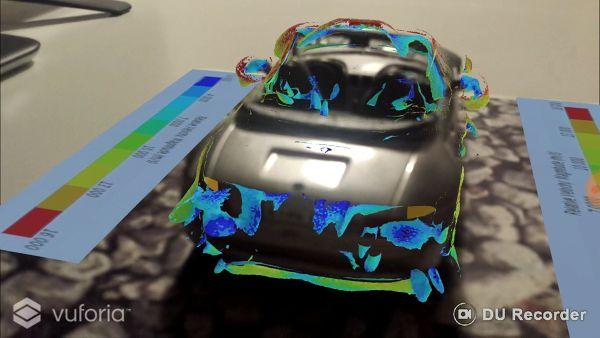 Unsteady-Aerodynamic-Simulation-Augmented-Reality-Losurdo-FetchCFD-View-017.jpg
