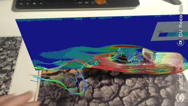 Unsteady-Aerodynamic-Simulation-Augmented-Reality-Losurdo-FetchCFD-View-019.jpg