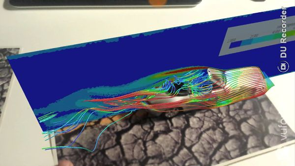 Unsteady-Aerodynamic-Simulation-Augmented-Reality-Losurdo-FetchCFD-View-020.jpg
