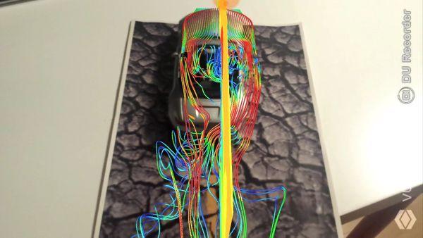 Unsteady-Aerodynamic-Simulation-Augmented-Reality-Losurdo-FetchCFD-View-024.jpg