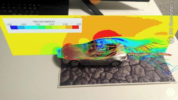 Unsteady-Aerodynamic-Simulation-Augmented-Reality-Losurdo-FetchCFD-View-026.jpg