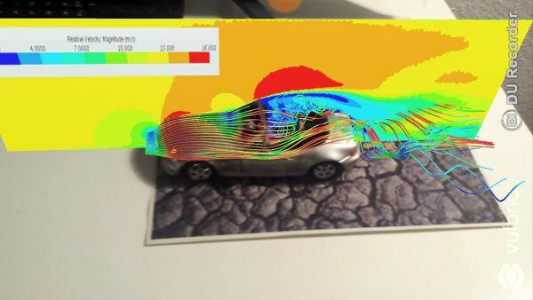Unsteady-Aerodynamic-Simulation-Augmented-Reality-Losurdo-FetchCFD-View-027.jpg