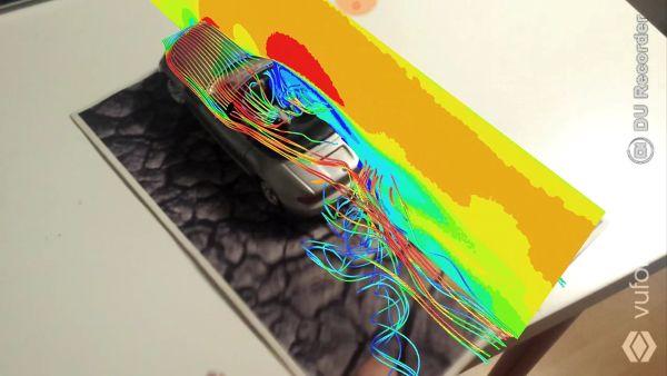 Unsteady-Aerodynamic-Simulation-Augmented-Reality-Losurdo-FetchCFD-View-025.jpg
