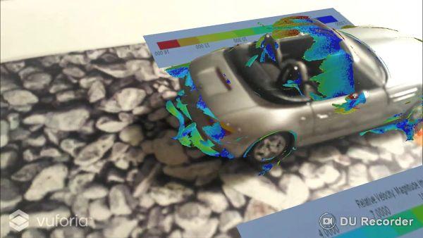 Unsteady-Aerodynamic-Simulation-Augmented-Reality-Losurdo-FetchCFD-View-003.jpg