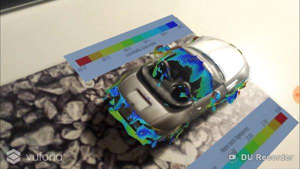 Unsteady-Aerodynamic-Simulation-Augmented-Reality-Losurdo-FetchCFD-View-004.jpg