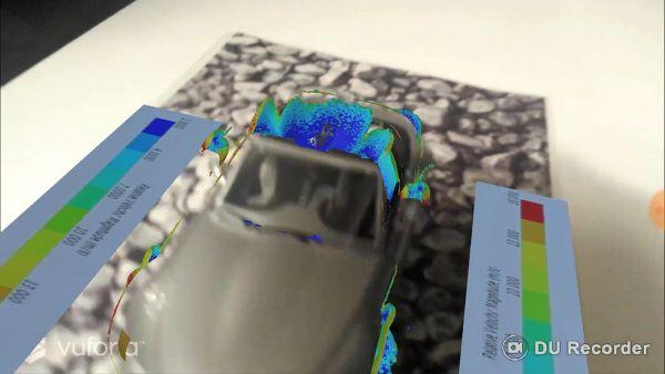 Unsteady-Aerodynamic-Simulation-Augmented-Reality-Losurdo-FetchCFD-View-012.jpg