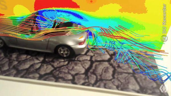 Unsteady-Aerodynamic-Simulation-Augmented-Reality-Losurdo-FetchCFD-View-030.jpg