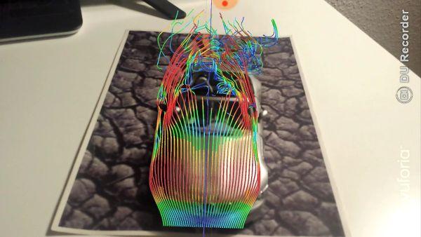 Unsteady-Aerodynamic-Simulation-Augmented-Reality-Losurdo-FetchCFD-View-032.jpg